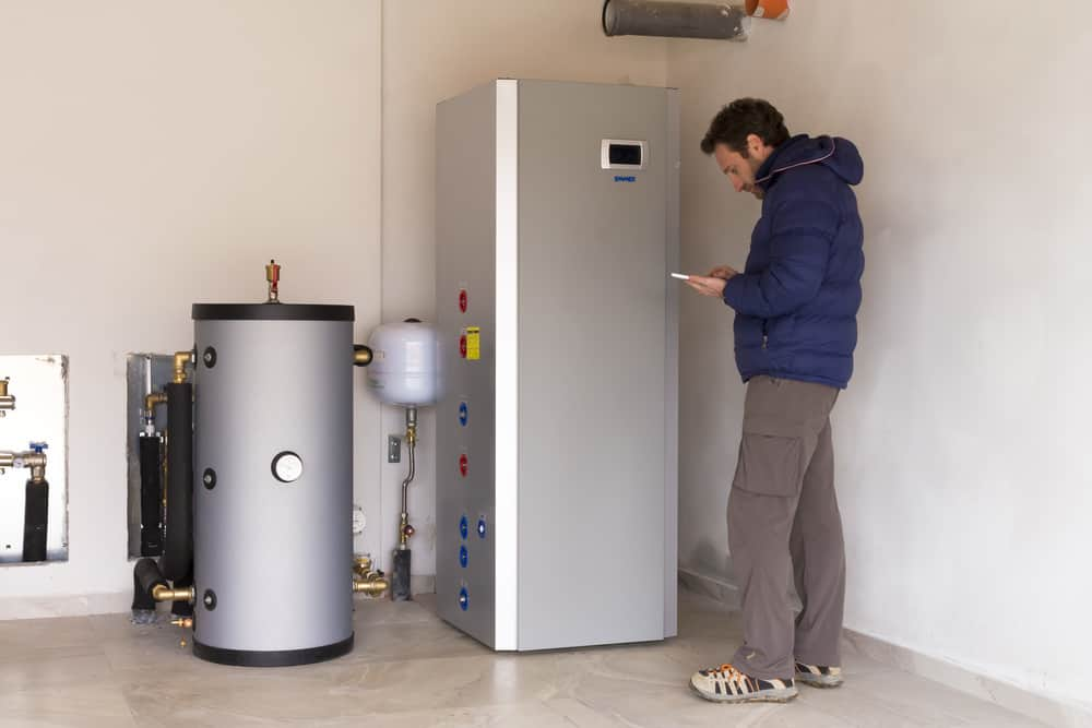 It's Here! Our List of the Best 50 Gallon Water Heaters