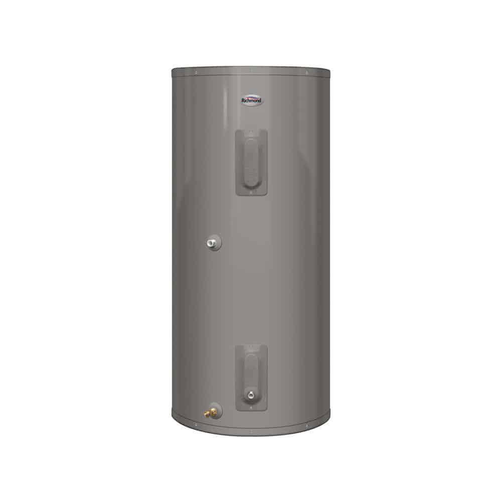 Product Image of the Solar Richmond 4500-Watt