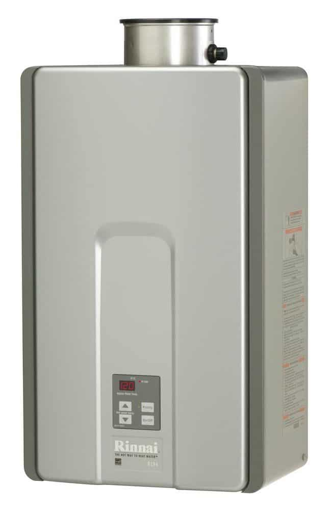 Product Image of the Rinnai RL94iN