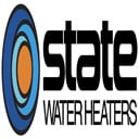 State Water Heaters Icon