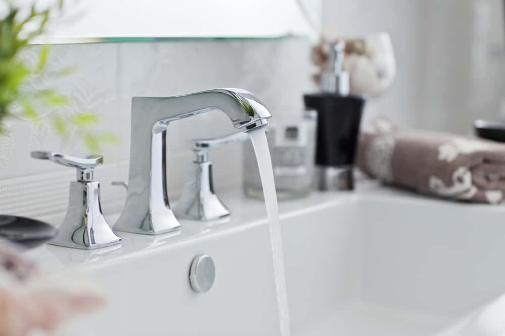 3 Aquasource Faucets (Best in 2020)