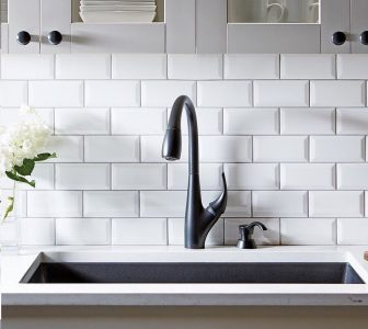 Glacier Bay Faucet Reviews — Everything You Need to Know