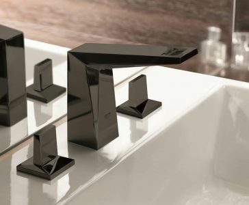 Why We Love These 5 Grohe Faucets (Detailed Reviews)