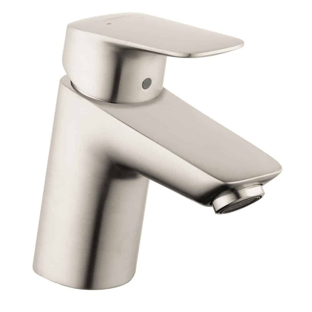 Product Image of the Logis 70 Bathroom Faucet