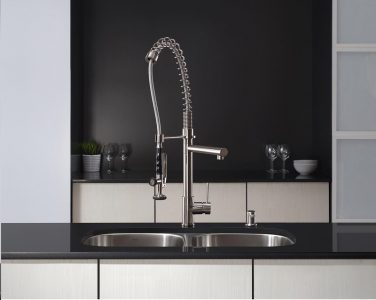 Best Kraus Faucet Reviews (2020 Guide)