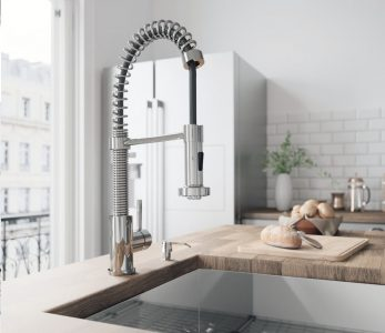 Best Vigo Faucet Reviews (2020 Guide)