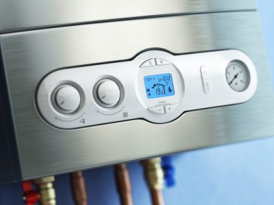 How Water Heater Timers Can Save You Energy and Cash