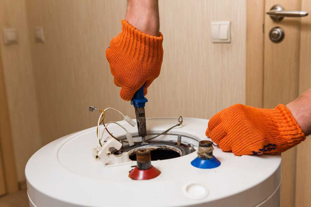 Water Heater Noises: 6 Common Causes & Solutions