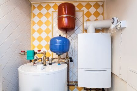 How to Choose the Right Water Heater Size