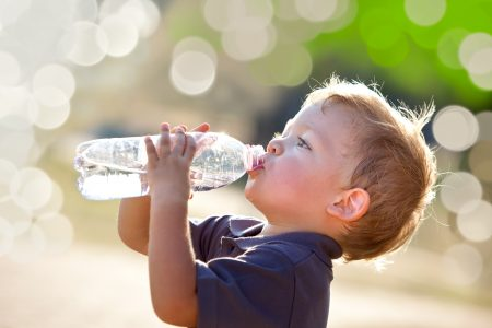 The 20 Health Benefits of Water (Stay Hydrated!)