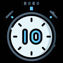 Filter Indicator Icon