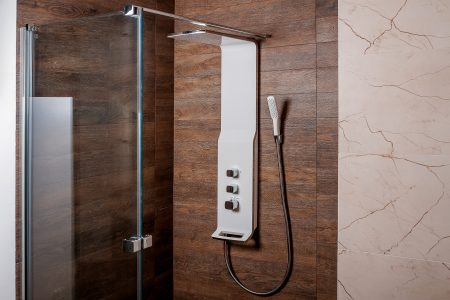 Best Luxury Shower Heads of 2020