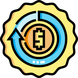 Warranty and Aftercare Icon