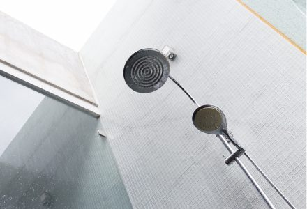Double up Your Bathroom Fun With the Best Dual Showerheads