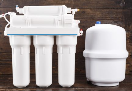 10 Best Reverse Osmosis Systems (2020 Reviews)
