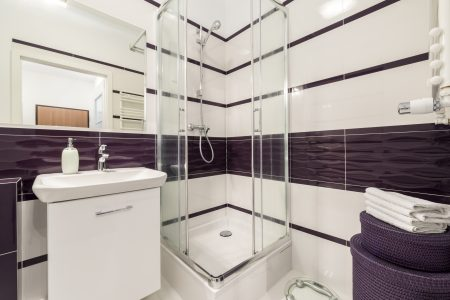 5 Best Shower Stalls and Kits (2020 Reviews)