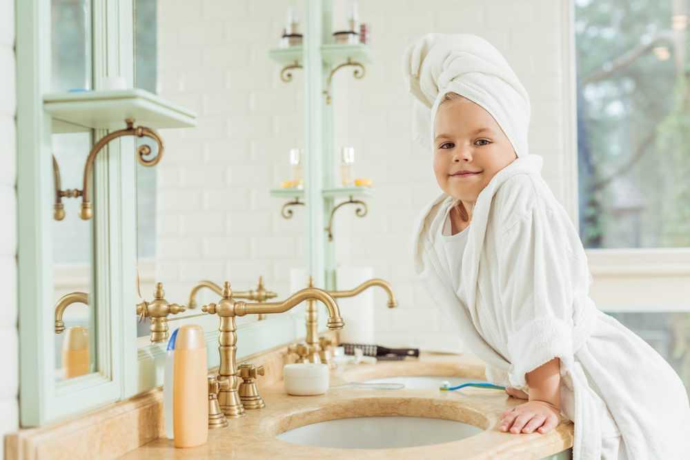 Best Bathroom Sinks of 2020