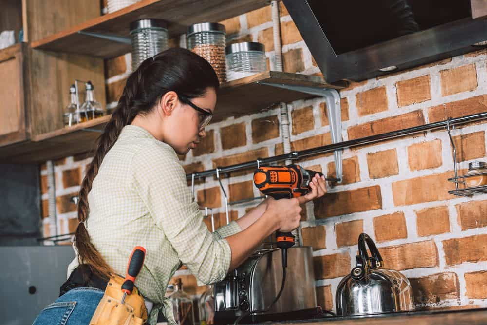 Which is Better: Impact Driver or Drill?