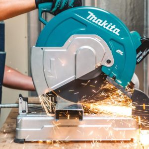 Best Chop Saws of 2020