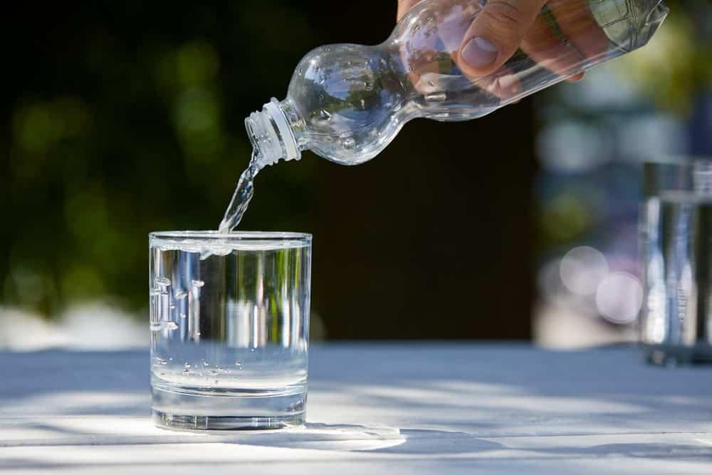 Bottled Water Facts (Shocking Information)