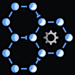 NXT Polyurethane (Trivex) Icon