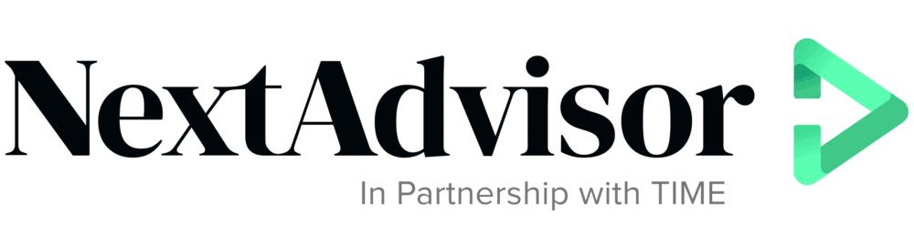 Next Advisor Logo
