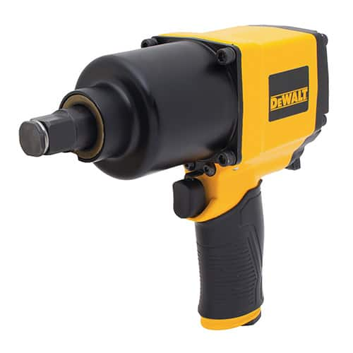 impact wrench air tool