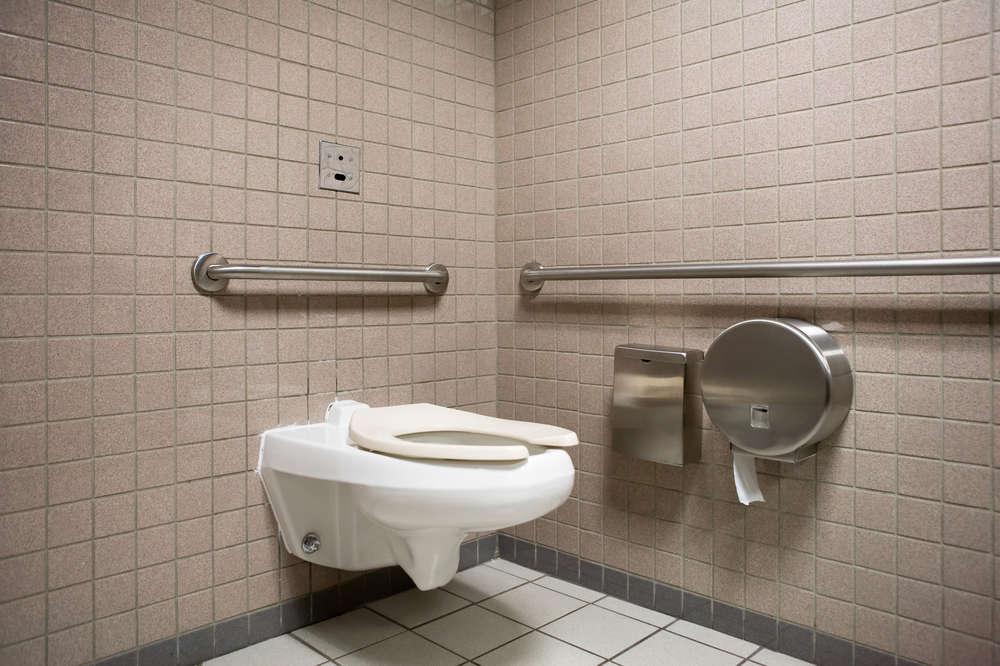 u shape toilet seat
